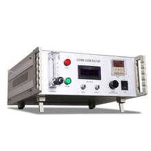 7 Гц/ч озонотерапия машина для медицинской лаборатории генератор озона/озона чайник Одежда высшего качества