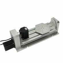 CNC 5 й вращающийся диск типа пластины для фрезерного станка с ЧПУ