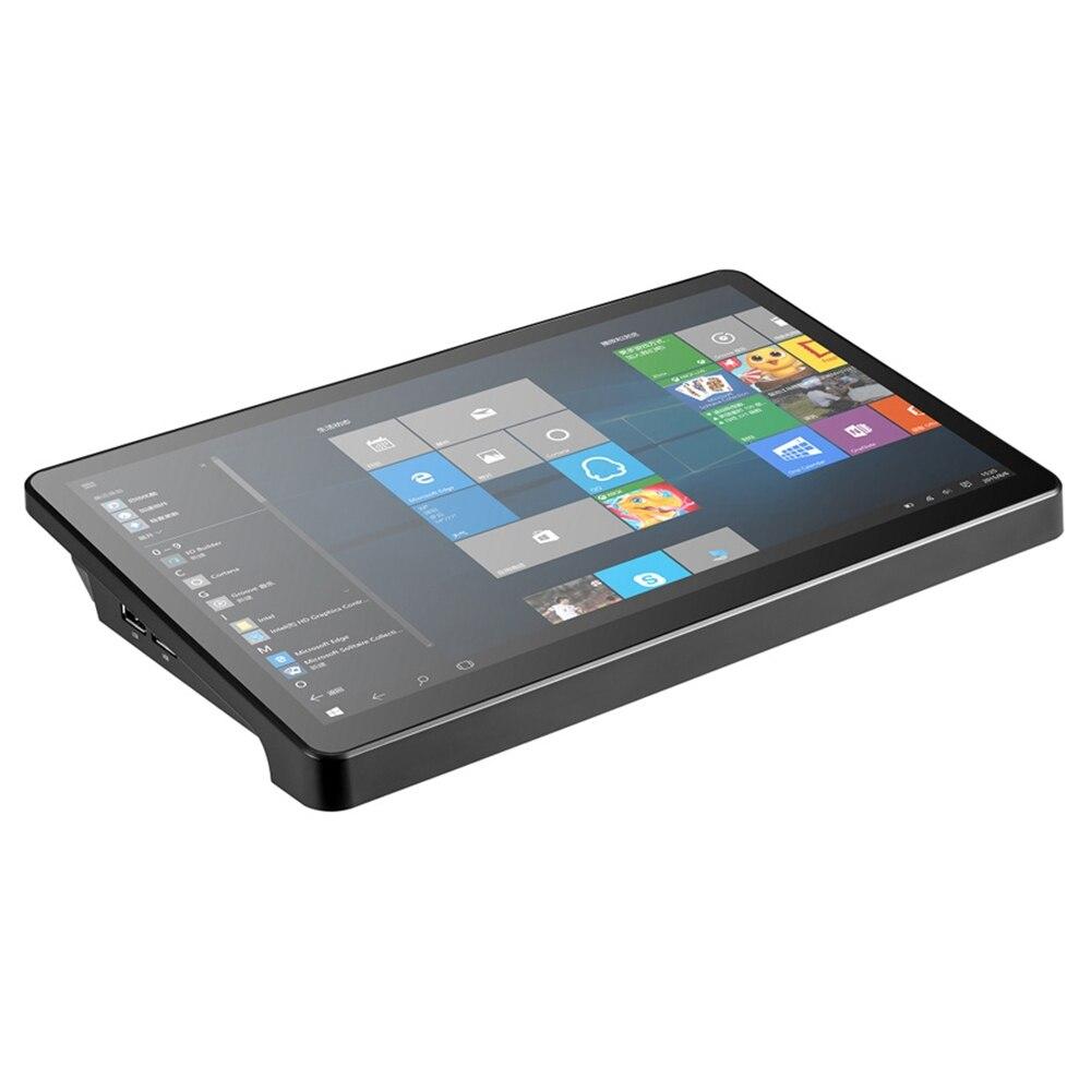 Original pipo x15 mini tudo-em-um tablet pc