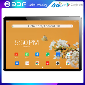 2020 New 10.1 inch Tablet Pc O