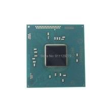 100% оригинальный новый, не использованный процессор SR1W5 SR1SH SR1YH SR1YJ SR1YV SR2KN SR1W2 SR2A9 микропроцессор BGA чипсет