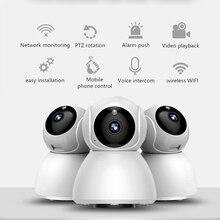 720P  Ip Camera Wifi Security Wireless Cctv Camara Surveillance Camara De Seguridad  Kamera Camaras De Vigilancia Con Wifi P5065