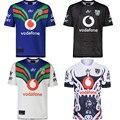 2021 Новая Зеландия воины регби дом вдали Спортивная одежда для мужчин Джерси Топы Спортивная рубашка Размер S-5XL
