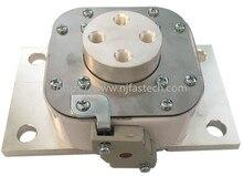цена на New original 4000A 600V PC44UD60V40CTP Ferraz shawmut fuse prices power fuse hrc fuse link
