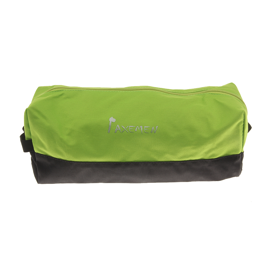 Travel Hiking Camping Clothes Bag Storage Toiletry Bags Shoe Pouch Organiser