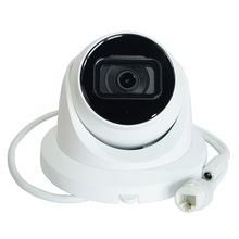 DH Original 8MP(4K) IR Fixed-focal Eyeball Network Camera IPC-HDW2831TM-AS-S2