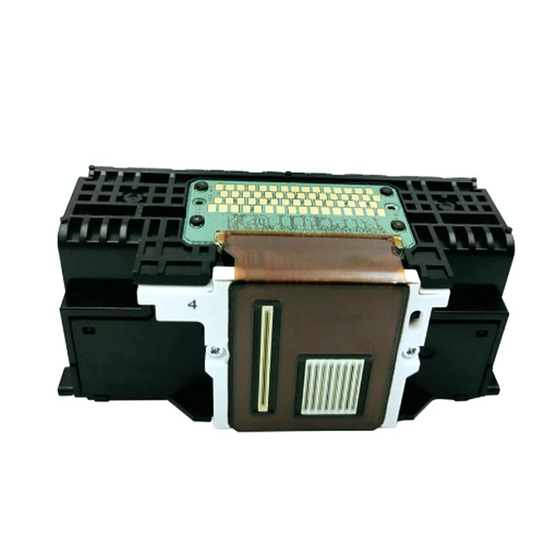 Qy6-0082 Đầu In Đầu In Cho Máy Canon IP7200 IP7210 IP7220 IP7240 IP7250 MG5410 MG5420 MG5440 MG5450 MG5460 MG5470 MG5500