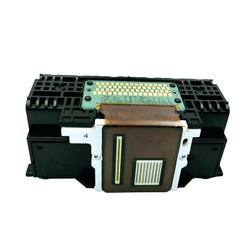 Qy6-0082 Printhead Print Head untuk Canon IP7200 IP7210 IP7220 IP7240 IP7250 MG5410 MG5420 MG5440 MG5450 MG5460 MG5470 MG5500 title=