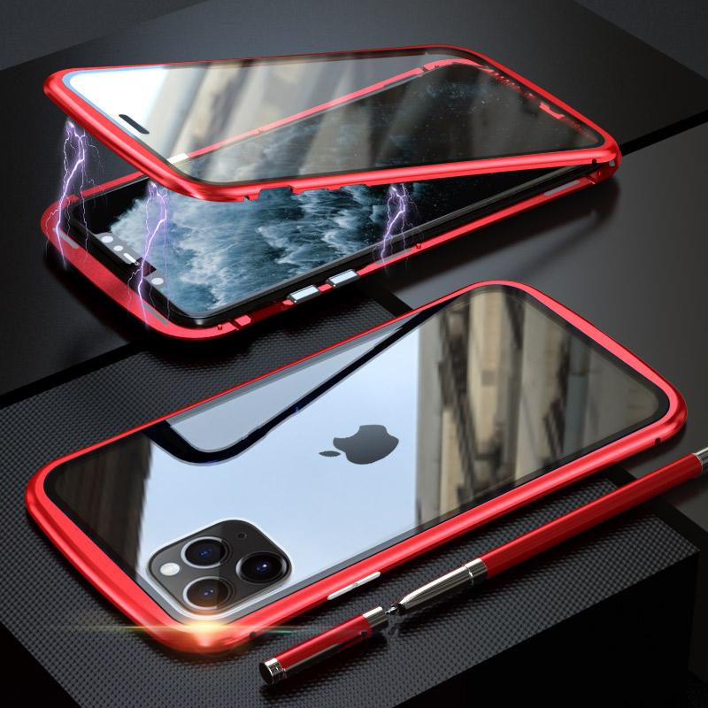 1颜色红promax