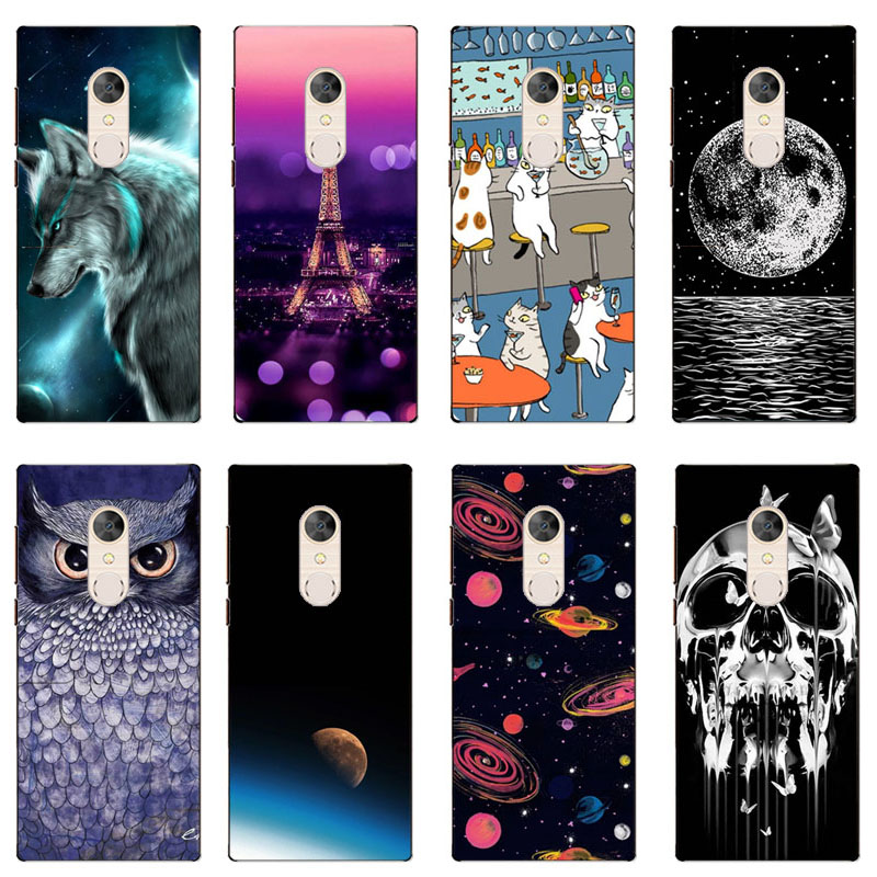 For <font><b>Alcatel</b></font> <font><b>5</b></font> 5086A 5086D <font><b>5086Y</b></font> Case Silicone TPU Protective Cover Phone Case On For Alcatel5 <font><b>5</b></font>.7 inch Soft Cases image