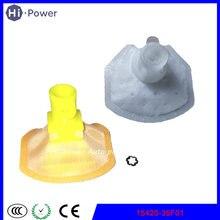 2 шт топливный насос фильтр/фильтр для kawasaki brute force