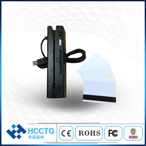 All in one RFID Smart card USB