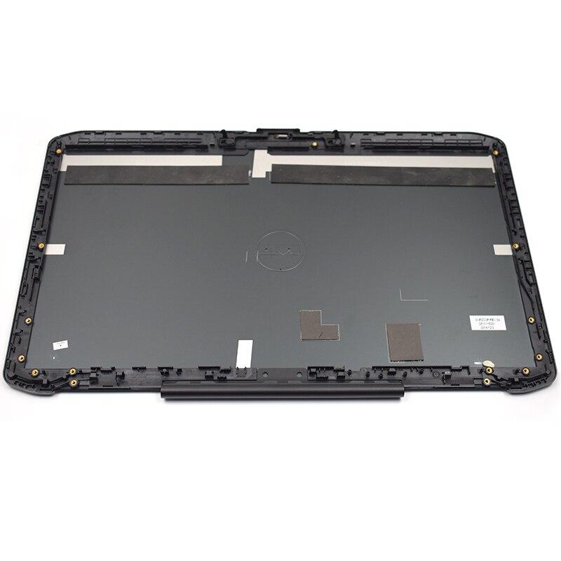 bolsas e estojos p laptop 03