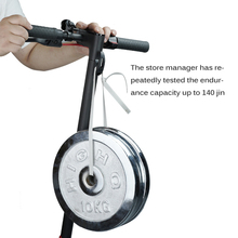 Front-Hook-Hanger Electric-Scooter-Storage-Tools M365 Pro-Accessories Xiaomi Mijia Skateboard-Handle-Hook