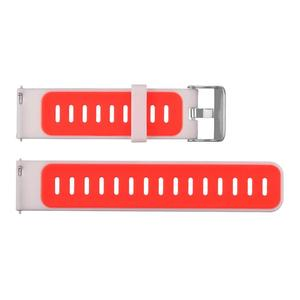 Image 5 - Correa de silicona para reloj inteligente Huami AMAZFIT GTR, 47mm, accesorios para relojes inteligentes #729