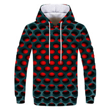 Newest 3D Hoodies men Fashion Hot Sale Brand Men Sweatshirts Drop Ship Quality Plus Size Pullover Novelty Streetwear Casual Coat(China)