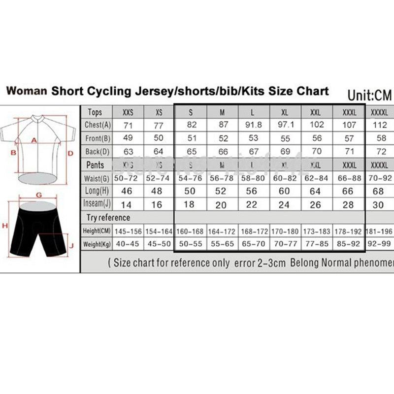 Купить с кэшбэком 2020 Tres pinas women's cycling jersey short sleeve bike shirts ropa maillot ciclismo MTB bicycle jeresy cycling clothing shirts