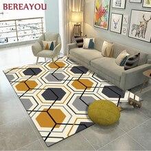 Alfombra moderna, alfombra Vintage para cocina, alfombra antideslizante para baño, entrada de la casa, alfombra para puerta de pasillo, armario, alfombras creativas para balcón