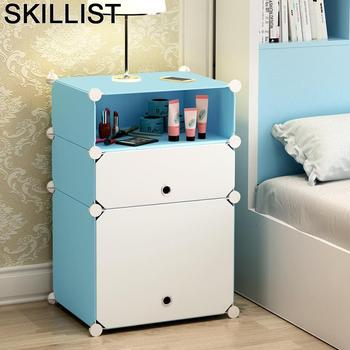 цена Comodini Camera Da Letto Auxiliar Nachttisch Para El Mueble Dormitorio Mesita De Noche Cabinet Bedroom Furniture Nightstand онлайн в 2017 году
