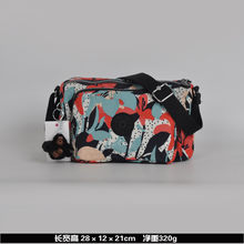 Luxury Original Bolsa Kiple Backpack Ladies Carteira Feminina Hombre Women Carteras Sac Femme With Keychain Handbag