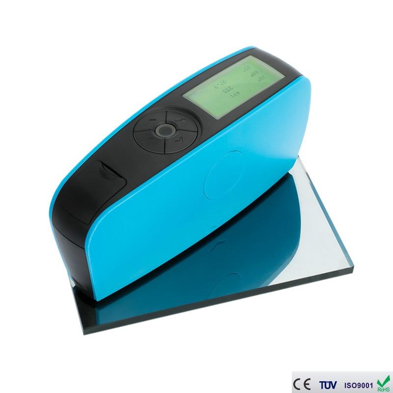 3nh YG268 Tri-angle Glossmeter 20 ...