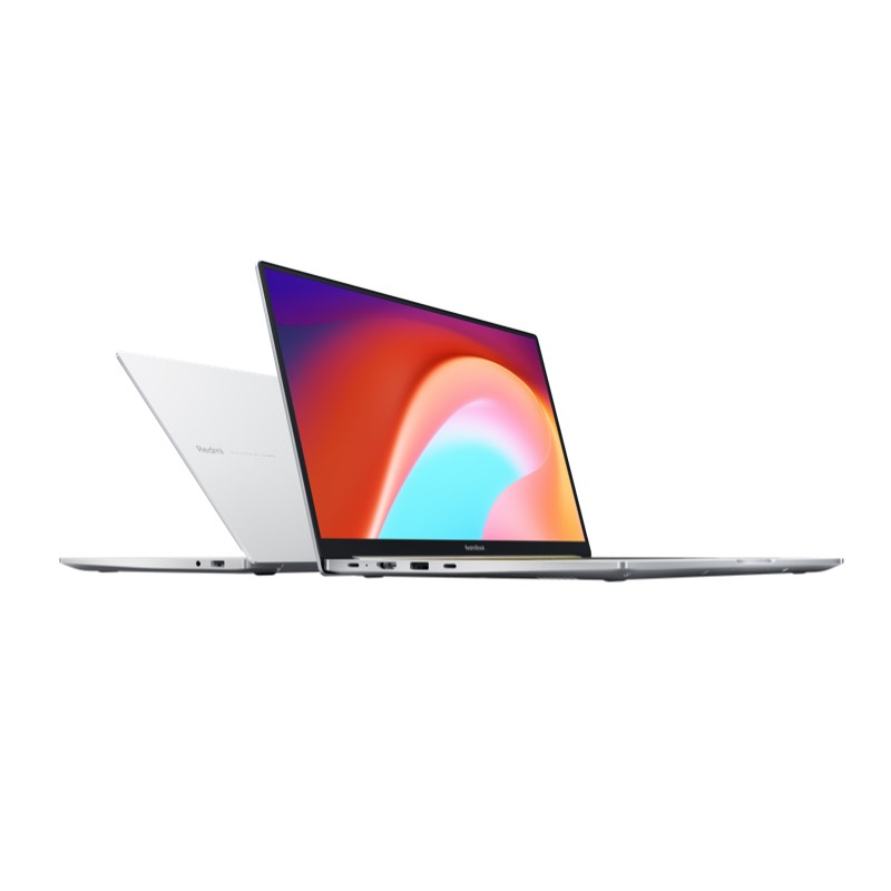 lowest price 2020 New Laptop One Netbook OneMix 3Pro Notebook 8 4   Win10 Core i5-10210Y 16GB RAM 512GB PCIE SSD Dual WiFi Type-C HDMI