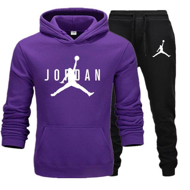 Brand Jordan Clothing Men s Casual