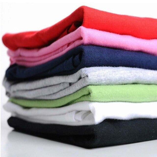 T-shirt mobylette motobecane coton manches courtes fabriqués en France 4