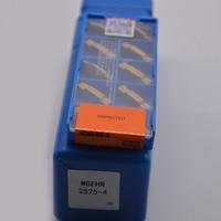 MGMN400 M NC3020 wkładki + MGEHR2525 4 uchwyt do toczenia + części klucza trwałe w Uchwyty na narzędzia od Narzędzia na