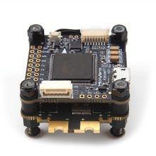 Holybro Kakute F7 V1.5 Controllore di Volo Tekko32 F3 HDV 40A 3-6S Blheli_32 4 In 1 Brushless ESC per da corsa del Rc drone