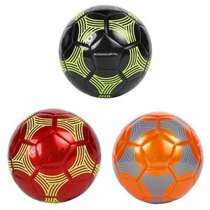 Football Soccer Ball Size 4 So