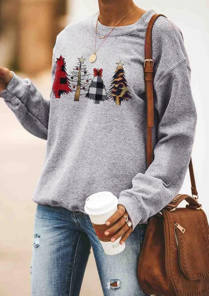 Зимние Топы для женщин 2020 осенне зимний свитер Женская Повседневная