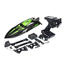 Reset Rtr-Model Rc Boat Remote-Control UDI908 High-Speed Waterproof Brushless with Water-Cooling-System