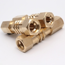 Точечная Сварка Инструменты для точечной сварки вмятины авто автомобильный Корректировщик металлическая точечная сварка медная фиксирующая головка