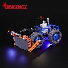 Комплект для светодиодсветильник Ки briksmax уплотнителя технической