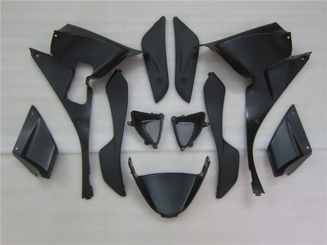 100% fit for HONDA 06 07 cbr 1000 rr fairings plastic fairing CBR1000RR 2006 2007 white black blue OK93