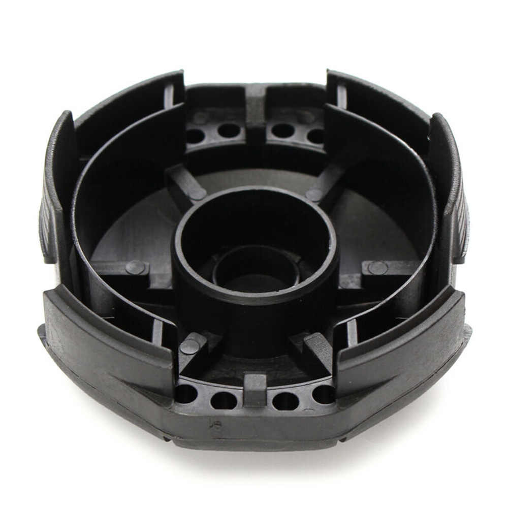 Details about  /3*Trimmer Head Cover For Shindaiwa Echo T230 SRM225 GT230 Speed Feed Kits Parts