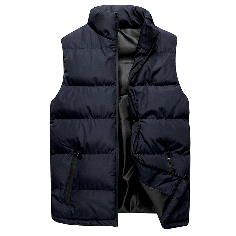 top 10 largest mens padded gilet ideas and get free shipping - a767