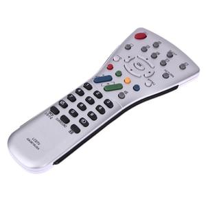 Image 3 - Control remoto en casa para televisor LCD, accesorios universales, reemplazo Led práctico duradero, ABS conveniente para SHARP GA387WJSA GA085WJSA
