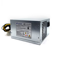 Genuine new for Lenovo FSP400 40AGPAA Server Power Supply 400W 10pin With Graphics Card 6pin One year warranty