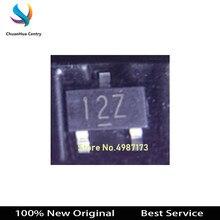 50 pçs/lote MAZ9120H0L SOT23 100% Novo Original Em Estoque MAZ9120H0L Maior Desconto para mais quantidade