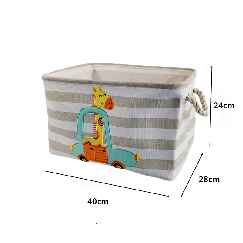 Foldable Laundry Basket- kids baby Home Organizer Best Children's Lighting & Home Decor Online Store