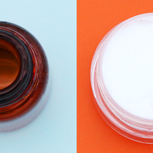 lubricating grease oil lube lubricant for mechanical keyboard switch stem and oem cherry stabilizer costar Gear Grease g0 g2