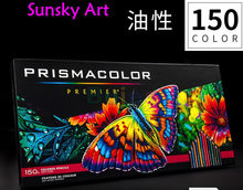 48 72 150 eua prismacolor premier cor do óleo lápis sanford lapis colorido de arte pintel artístico matita por colore artistico