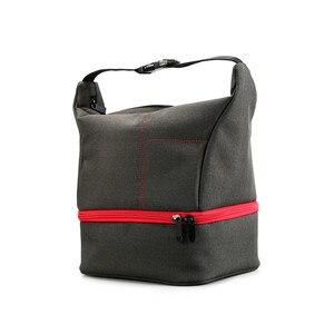 DSLR Camera Bag Case Shockproo