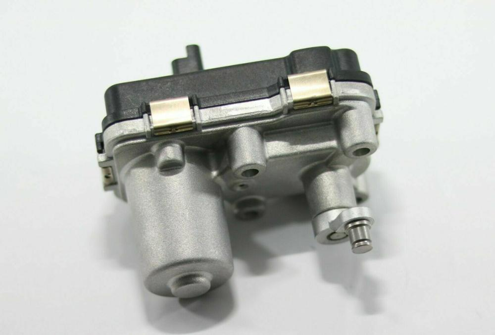 AP03 X39800300018Z ดีเซลความดันวาล์วสำหรับ FORD C-MAX/FOCUS/GALAXY/KUGA/MONDEO 2.0 TDCi, สำหรับ VOLVO C30 S40 V50 2.0