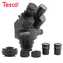3.5X-90X Double Boom Stand Zoom Simul Focal Trinocular Stereo Microscope+38MP 2K HDMI USB Industrial Camera For Phone PCB Repair warkings reborn