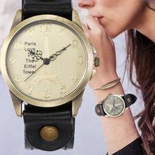 Unique Minimalist Creative Watch New Fashion Design Brand Luxury Wrist