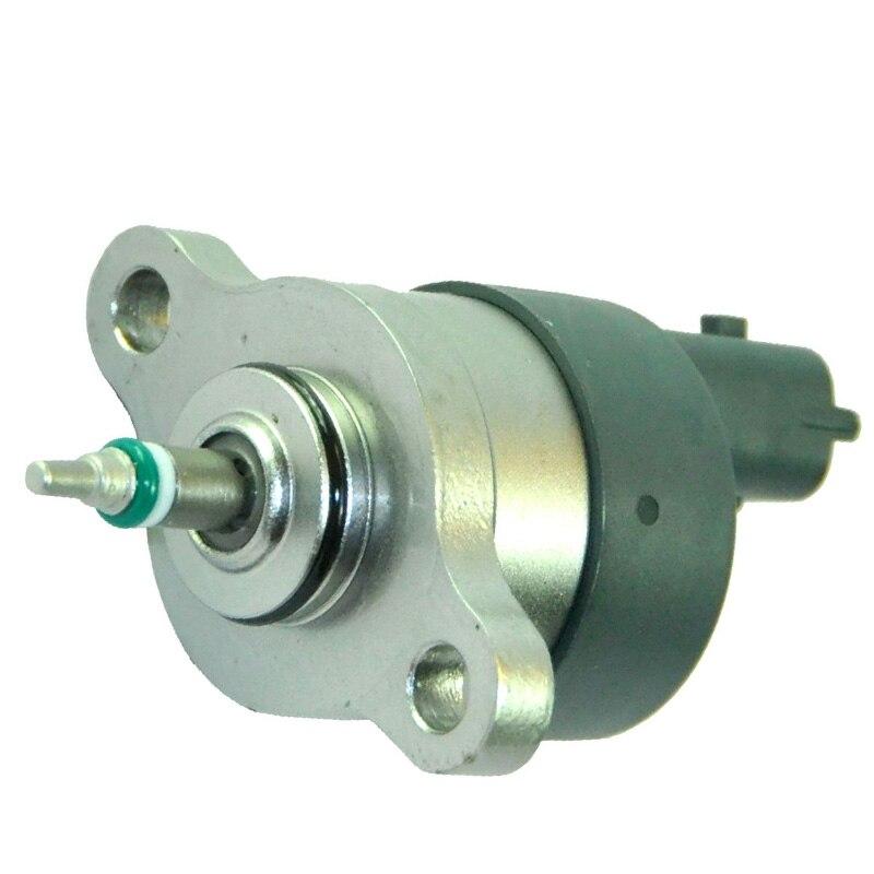Regulador de presión common rail Citroen Jumper Ducato Boxer 2.8HDi JTD 0281002500