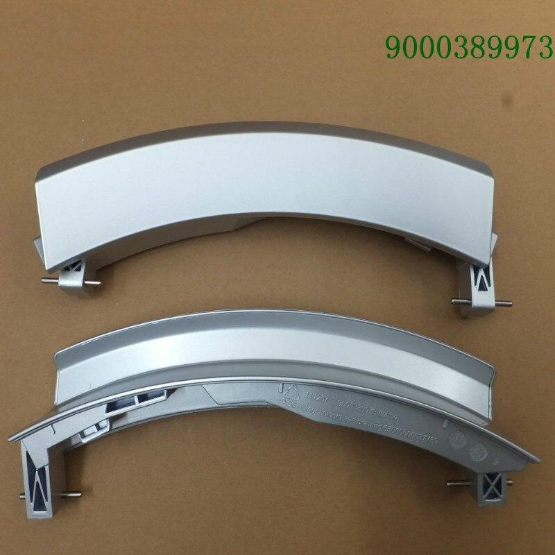 00644221 644221 Tirador Handle Bosch WTE84100//01 WTE84100//02 WTE84100//03